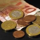 Costi dei conti correnti in aumento, soprattutto per il credito cooperativo