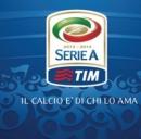 Calcio: dirette tv e orari degli anticipi e posticipi della 6^ di Serie A