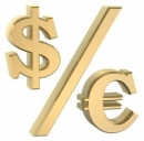 Forex, EUR/USD