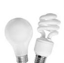 Introdotta la nuova etichetta energetica per le lampadine