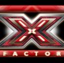 X Factor 7: tutte le novità