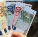 Come ottenere un prestito agevolato Mediolanum