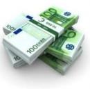 Prestiti per studenti: le proposte di Banco Popolare e Findomestic