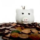Prestiti con cessione del quinto della pensione