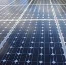 Ecobonus e incentivi sul fotovoltaico