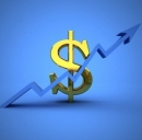 Bce, calano i prestiti