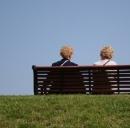 Pensioni, gli italiani pessimisti si affidano alle assicurazioni