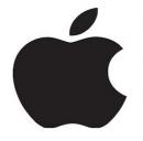 iPad 5 e iPad mini presto sul mercato