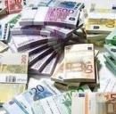 Prestiti per matrimoni e cerimonie: ecco i più convenienti