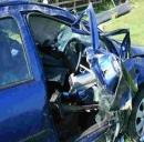 Cosa fare con le assicurazioni auto in caso di sinistri