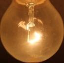 Incentivi energia rinnovabile, cosa cambia con il Decreto del Fare Bis