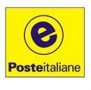 I prestiti on line di Poste Italiane