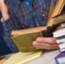 Prestiti per studenti: come ottenerli