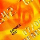 Carte di credito rubate, frodi in aumento secondo CPP Italia
