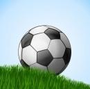 Torino - Juventus si giocherà domenica 29 settembre alle 12:30.