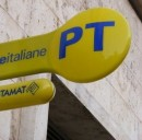 Prestiti online Poste Italiane
