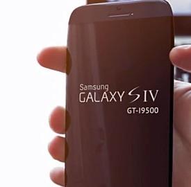 Nuovi dettagli sul prossimo Samsung Galaxy