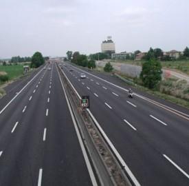 Autostrade per l'Italia: finanziamenti dalla BEI per migliorare l'intera rete