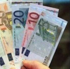 Prestiti e mutui con Banca Mediolanum per ristrutturare casa