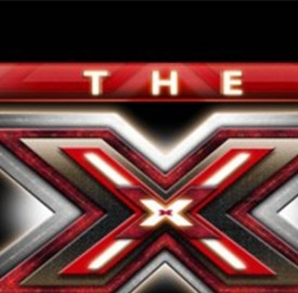 X Factor 2013, puntate registrate e puntate live, streaming e Radio