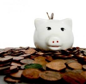 Prestiti per pensionati, come chiederlo e come funziona