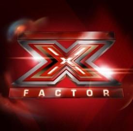 X Factor 2013 questa sera su Sky Uno Hd