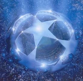 Champions League, 2°giornata: Milan e Juve in casa, Juve allo Juventus Stadium