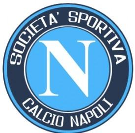 Streaming Genoa-Napoli, orario diretta tv Sky e Mediaset