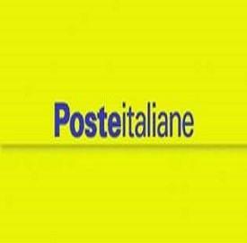 Conto Bancoposta Click la promozione di Poste Italiane