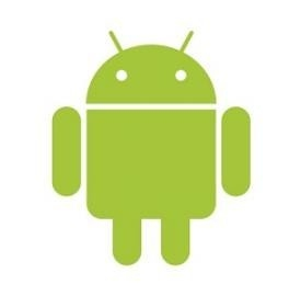 Il primo a riceverlo sarà il Samsung S4