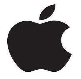 iPad 5 e iPad mini, caratteristiche e uscita