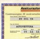 Aumento RC auto a Sassari, ma la Provincia non c'è più