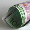 Banca del Mezzogiorno propone Linea impresa