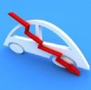 Assicurazioni auto: calano le tariffe?