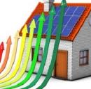 Stabilizzazione per le detrazioni energia