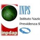 Prestiti Agevolati Inpdap Inps 2014