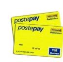 Carte di credito, prepagate e Postepay: le offerte di Poste Italiane