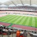 Milan-Sampdoria 2013: orario diretta tv e streaming Sky e Mediaset
