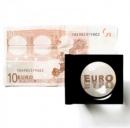 Redditometro, come difendersi dal Fisco in caso di accertamenti sui conti correnti