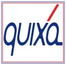 Promozioni assicurazioni on line Quixa