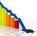 Crif: prestiti alle famiglie in calo costante