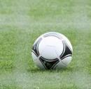 Diretta tv Palermo-Juve Stabia, streaming live e formazioni della settima di Serie B