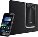 Padfone Infinity A86: data di uscita, prezzo e caratteristiche