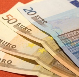 Prestiti alle piccole e medie imprese: in arrivo 300 milioni