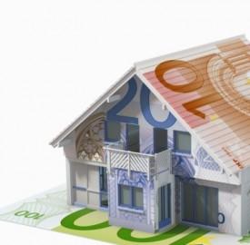 Prestiti per ristrutturazioni banca mediolanum offre for Ottenere un prestito per costruire una casa