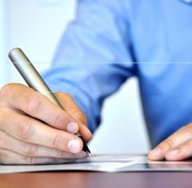 Financial Consulting offre prestiti ai lavoratori precari
