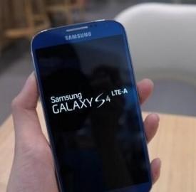 Samsung Galaxy S5, le ultime novità
