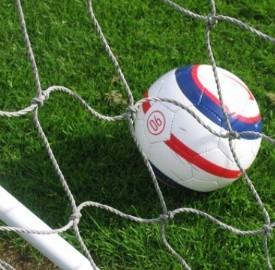 Calcio internazionale, tutti gli incontri