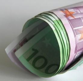 Prestiti alle imprese con Banca del Mezzogiorno