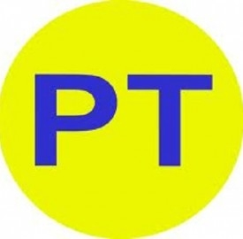 Click Bancoposta: il prestito delle poste anche online